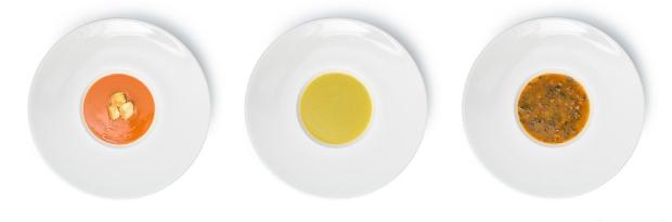slider-soups-e1531017952324.jpg
